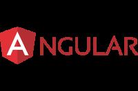 angular-logo-expertise
