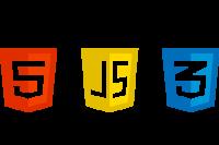 html-logo-expertise