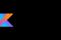kotlin-logo-expertise