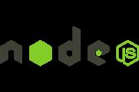 node-logo-expertise
