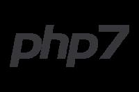 php-logo-expertise