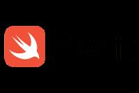 swift-logo-expertise