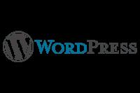 wp-logo-expertise